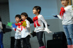 Christmas Kids Performance 03