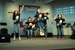 smallChristmas Youth Performance 02