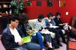 Adults Bible Study 02