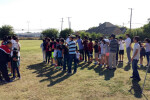 smallFall Field day 01