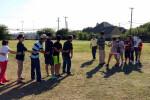 smallFall Field day 04