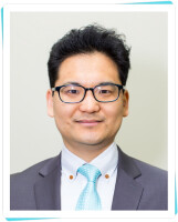 Profile image of 김기영 목사